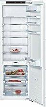 Bosch KIF82PF30 Serie 8 Einbau-Kühlschrank mit