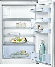 Bosch KIL18V60 Serie 2 Einbau-Kühlschrank / A++ /