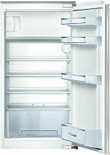 Bosch KIL20V60 Serie 2 Einbau-Kühlschrank / A++ /