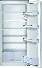 Bosch KIR24V60 Serie 2 Einbaukühlschrank / A+ /