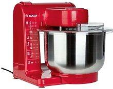 BOSCH Küchenmaschine »MUM44R2A«, 500 W