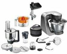 Bosch Küchenmaschine MUM59M55