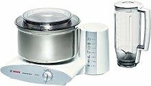Bosch Küchenmaschine MUM6N21 1000W 1.5L Bosch