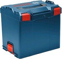 BOSCH L-BOXX 374 Professional Werkzeugkasten