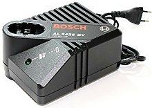 Bosch Ladegerät für Heckenschneider 2607224425