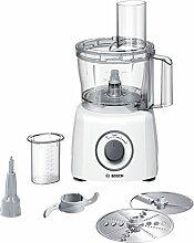 Bosch MCM3110W Kompakt-Küchenmaschine