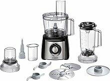 Bosch MCM3501M Multifunktions-Küchenmaschine