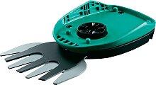 Bosch Messer für Strauchschere F016800326