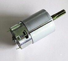 Bosch Motor für Heckenschere 2609002765