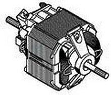 Bosch Motor für Rasentrimmer F016F04241