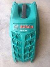 Bosch Motorabdeckung für Rasenmäher F016104033