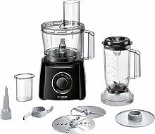 Bosch MultiTalent3 Mixer/Küchengerä