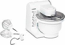 Bosch MUM4 MUM4405 Küchenmaschine (500 W, 3