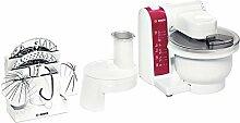 Bosch MUM4825 Küchenmaschine (600 Watt,