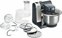 Bosch MUM48A1 Küchenmaschine, Kunststoff, 3.9