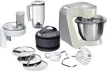 Bosch MUM5 CreationLine Universal-Küchenmaschine