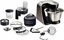 Bosch MUM57B22 Küchenmaschine