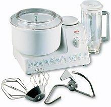 Bosch MUM6612 Küchenmaschine