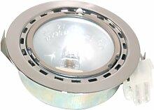 Bosch Neff Lampe für Dunstabzugshaube