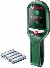 Bosch Ortungsgerät UniversalDetect (für Metall,