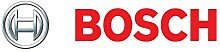 Bosch OSL134C-10 1,75 Zoll Starlock Oszillierendes