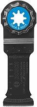 Bosch OSP114CC 1-1/4 In. StarlockPlus Oscillating