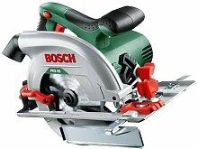 Bosch PKS 55Handkreissäge BOSCH