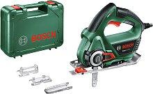Bosch Powertools Multifunktionssäge EasyCut 50