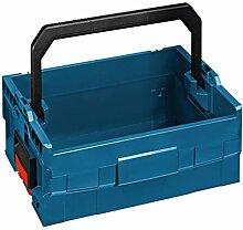 Bosch Professional 1600A00222Werkzeugkoffer