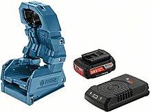 Bosch Professional 1600A009CS Wireless Charging