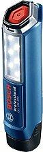 Bosch Professional Akku Lampe GLI 12V-300 (ohne