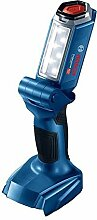 Bosch Professional Akku Lampe GLI 18V-300 (ohne