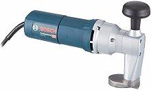 Bosch Professional Blechschere GSC 2,8 (Hubzahl