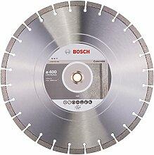 Bosch Professional Diamanttrennscheibe Expert für