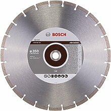 Bosch Professional Diamanttrennscheibe Standard