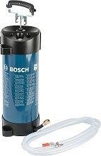 Bosch Professional Drucksprühgerät