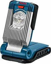 Bosch Professional GLI Vari  LED Akku Leuchte