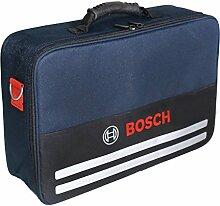 Bosch Professional Softbag gross - Werkzeugtasche