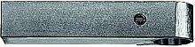 Bosch Professional Zubehör 1608040047