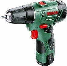 Bosch PSR 10,82607336864