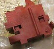 Bosch Schalter für Rasentrimmer F016L71886