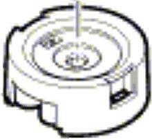 Bosch Schneidkopf für Rasentrimmer F016F04839