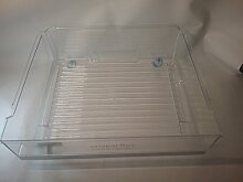 Bosch Kühlschrank Crisper Box : Bsh boxen günstig online kaufen lionshome