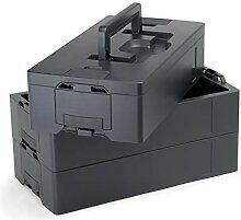 Bosch Sortimo H-BOXX | Präsentationskoffer |