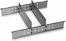Bosch Sortimo Trennblechset 3F für LT136 und LT170