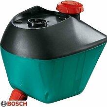 Bosch Sprühaufsatz für Isio III