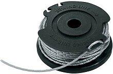 Bosch Spule für Rasentrimmer F016800385