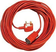 Bosch Stromkabel für Rasenmäher F016104170