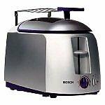 Bosch TAT4620 Kompakt-Toaster