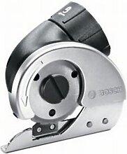 Bosch Universalschneideaufsatzfür IXO kabellosen